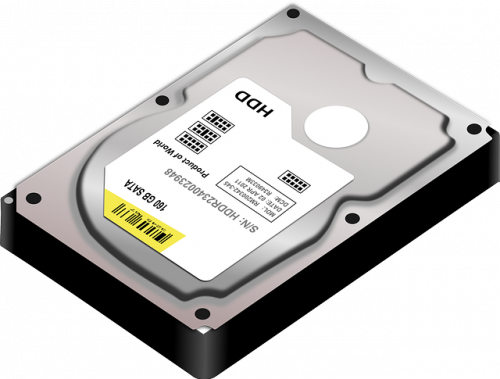 hdd-recovery
